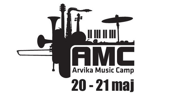 Arivika Music Camp