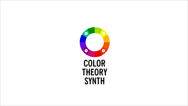 color_synth_splash