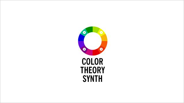 color_synth_splash