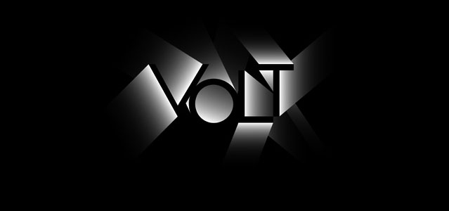 The Volt Festival